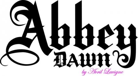 Abbey Dawn logo