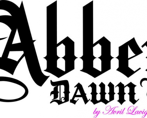 Abbey Dawn logo